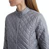 Women's Midtown Jacket - Alternative View 8