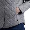 Women's Midtown Jacket - Alternative View 9