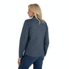 Women's Midtown Jacket - Alternative View 8
