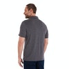 Men's Merino Cool Polo  - Alternative View 5