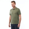 Men's Merino Cool Polo  - Alternative View 8