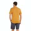 Men's Merino Cool T  - Alternative View 4