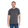 Men's Merino Cool T  - Alternative View 3