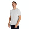 Men's Merino Cool T  - Alternative View 5
