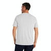 Men's Merino Cool T  - Alternative View 6