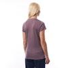 Women's Merino Cool T  - Alternative View 12