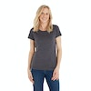 Women's Merino Cool T  - Alternative View 5