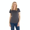 Women's Merino Cool T  - Alternative View 2