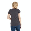 Women's Merino Cool T  - Alternative View 4