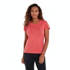 Women's Merino Cool T  - Alternative View 7