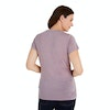 Women's Merino Cool T  - Alternative View 6
