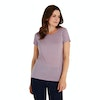 Women's Merino Cool T  - Alternative View 9