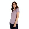 Women's Merino Cool T  - Alternative View 12