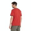 Men's Stria Pocket T  - Alternative View 5