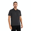 Men's Shoreline Polo - Alternative View 8