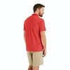 Men's Shoreline Polo - Alternative View 9