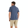 Men's Shoreline Polo - Alternative View 11