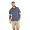 Men's Shoreline Polo - Alternative View 12