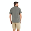 Men's Shoreline Polo - Alternative View 14