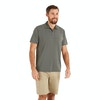 Men's Shoreline Polo - Alternative View 15