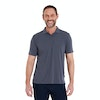 Men's Shoreline Polo - Alternative View 2