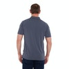Men's Shoreline Polo - Alternative View 7