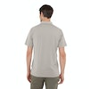Men's Shoreline Polo - Alternative View 10