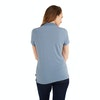 Women's Shoreline Polo  - Alternative View 6