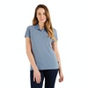 Women's Shoreline Polo  - Alternative View 12