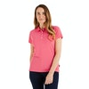 Women's Shoreline Polo  - Alternative View 14