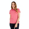 Women's Shoreline Polo  - Alternative View 16