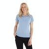 Women's Shoreline Polo  - Alternative View 5