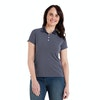 Women's Shoreline Polo  - Alternative View 7