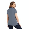 Women's Shoreline Polo  - Alternative View 9