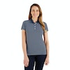 Women's Shoreline Polo  - Alternative View 10