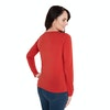 Women's Shoreline Top  - Alternative View 7