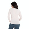 Women's Shoreline Top  - Alternative View 16