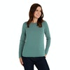 Women's Shoreline Top  - Alternative View 9