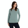 Women's Shoreline Top  - Alternative View 8