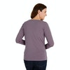 Women's Shoreline Top  - Alternative View 6