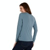 Women's Shoreline Top  - Alternative View 11