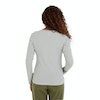 Women's Shoreline Top  - Alternative View 10