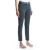 Women's Metro Cropped Jeans  - Alternative View 5