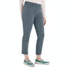 Women's Metro Cropped Jeans  - Alternative View 7