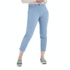 Women's Metro Cropped Jeans  - Alternative View 8