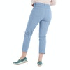 Women's Metro Cropped Jeans  - Alternative View 9