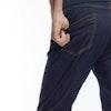 Men's Flex Jeans - Alternative View 8