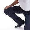 Men's Flex Jeans - Alternative View 9