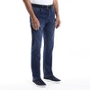 Men's Flex Jeans - Alternative View 10