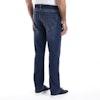 Men's Flex Jeans - Alternative View 11